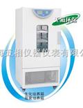 BPMJ-250F无氟制冷霉菌培养箱
