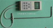 JX1000-1F管道风速风压风量仪JX1000-1F