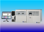 GSTN-3000型化学发光氮测定仪