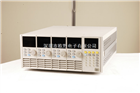 艾德克斯 IT8700組合式電子負載
