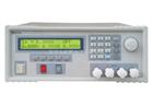 貝奇 CH8711程控直流電子負載