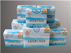 5B-3C连华E试剂(100水样)