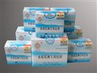 5B-6D连华N1试剂 100水样
