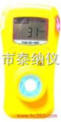 O2-25防水防尘氧气检测报警器