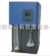 KDN系列定氮仪