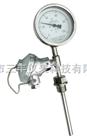 带热电偶(阻)双金属温度计/WSSP双金属温度计