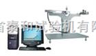 TBC-3薄膜冲击试验仪