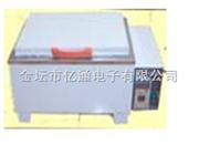 DTD-25DTD-25數字程控恒溫消解儀
