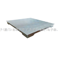 防腐蚀地磅,不锈钢电子磅,防腐蚀地磅,化工厂使用地磅