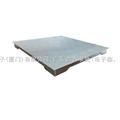 不锈钢地磅多少钱,厂家销售不锈钢地磅,不锈钢电子地磅,不锈钢衡器