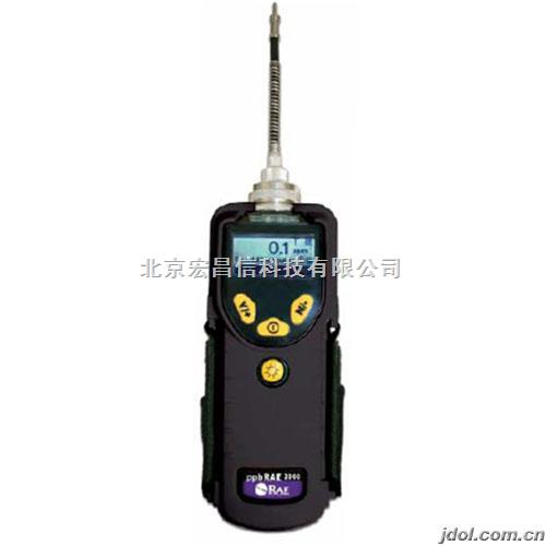 美国华瑞 PPBRAE 3000 VOC 检测仪