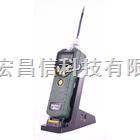 美国华瑞 MiniRAE lite PGM-7300 VOC 检测仪