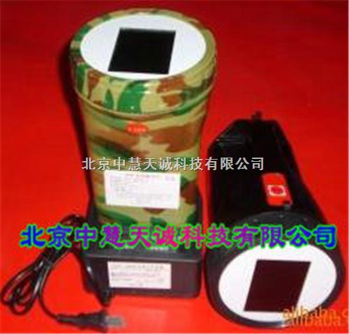 MG-TZWD-15荧光灯
