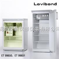 ET99650/ET99651BOD恒温培养箱