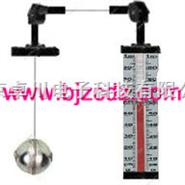 重錘探測液位計