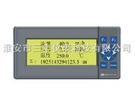 XMJA-8000系列流量积算仪