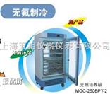 MGC-450BP-2光照培养箱