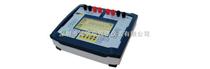 PR230PR230便攜式多功能校驗儀