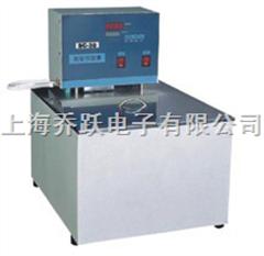 SC-25恒温油槽/恒温水槽油槽/高温油槽/恒温水槽/恒温槽