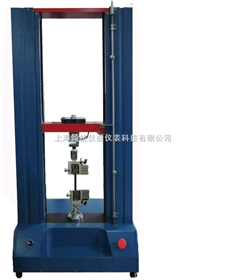 QJ211竹地板、木地板拉伸弹性模量测量仪