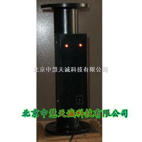 SYS-200C1.0/C电子水处理器
