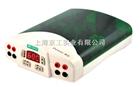 600V电泳仪电源Power BV高电压电泳电源