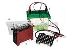 MP-3030小型转移电泳槽Mini TBC小型转印电泳槽