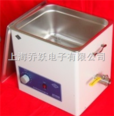 JOYN-1AB实验室超声波清洗机/超声波清洗机/基本型超声波清洗机