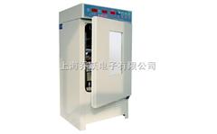 BS-1E数显振荡培养箱|恒温振荡培养箱|智能型恒温振荡培养箱|数显恒温振荡培养箱