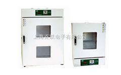 202-00AB恒温干燥箱|智能型恒温干燥箱|不锈钢恒温干燥箱|电热恒温干燥箱|电加热恒温干燥箱