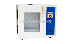 DH3600AB电加热恒温培养箱/数显电热恒温培养箱/智能型电热恒温培养箱/电热恒温培养箱