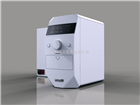 PS1000-230V美国labnet微孔板 半自动热封仪
