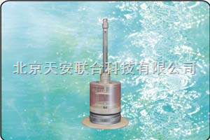 深水温度计 数字深水温度计 深水测温仪
