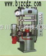25T平板硫化机