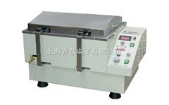 SHA-2低温制冷水浴振荡器|低制冷水浴振荡器| 温水浴振荡器|数显低温水浴振荡器