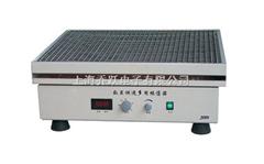 HY-2万能调速振荡器|调速多用振荡器|多功能调速振荡器|调速多功能振荡器