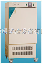 白山培养箱/电热恒温培养箱/生化培养箱/光照培养箱/霉菌培养箱