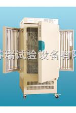 通化培养箱/电热恒温培养箱/生化培养箱/光照培养箱/霉菌培养箱
