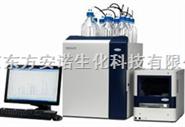 英国Brochrom Biochrom 30+全自动氨基酸分析仪