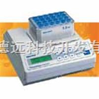 Thermomixer comfort 舒适型恒温混匀器