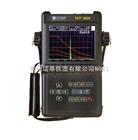 YUT2620數字超聲波探傷儀|探傷儀