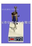 FSH-2FSH-2型可调高速匀浆机