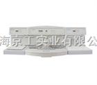 TEC-2800自动组织冷冻包埋机TEC2800组织包埋机