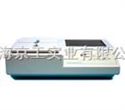 TEC2500病理组织漂烘仪TEC2500组织摊烤片机