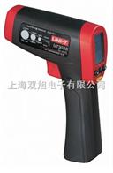 UT302B,UT302B红外测温仪