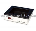 TEC2601 病理组织漂片仪TEC2601生物组织摊片机
