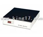 TEC2602生物组织烤片机TEC2602病理组织烘片仪