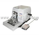 ERM3100轮转式切片机ERM3100半自动石蜡切片机