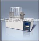 JKXZ06-8消解儀|COD消解儀|電熱消解儀