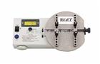 HP-10/HP-50/HP-100瓶蓋扭力測試儀